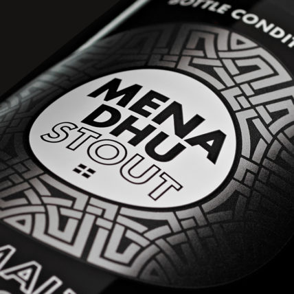 A new generation stout